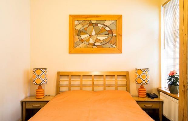 фото отеля Elizabete Design (ex. Elizabetes Nams) изображение №9