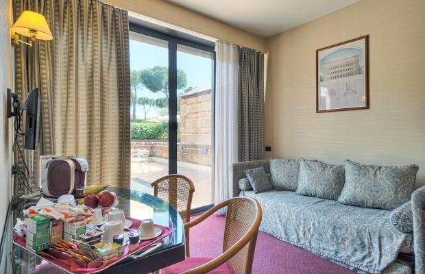 фото Petra Hotel and Residence изображение №22