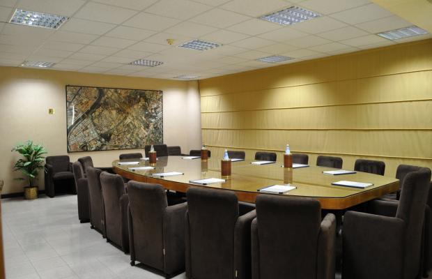 фото отеля Pineta Palace изображение №37