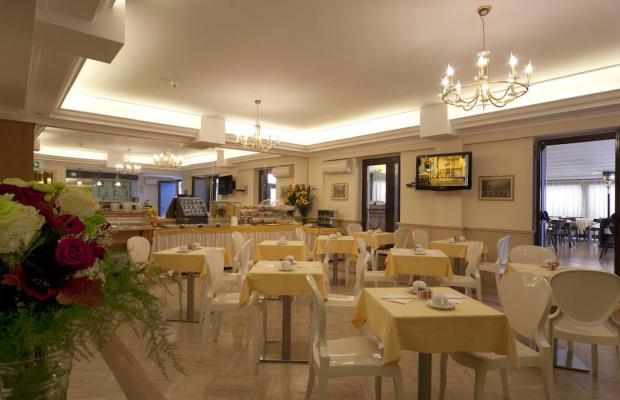 фото отеля Galileo изображение №13
