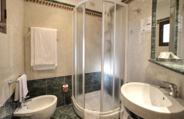фотографии отеля Galileo изображение №11
