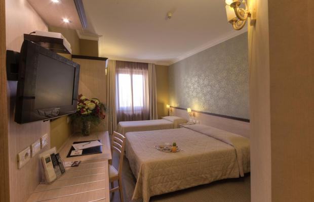 фото отеля Galileo изображение №9