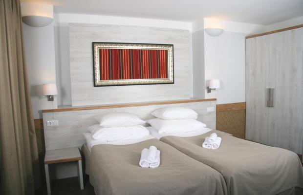 фотографии отеля Hotel Liilia изображение №15