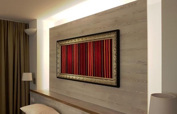 фото Hotel Liilia изображение №2