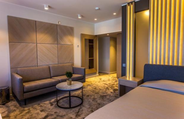фото отеля Lepanina  изображение №9