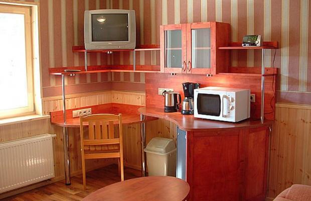 фото Padu Hotel изображение №18