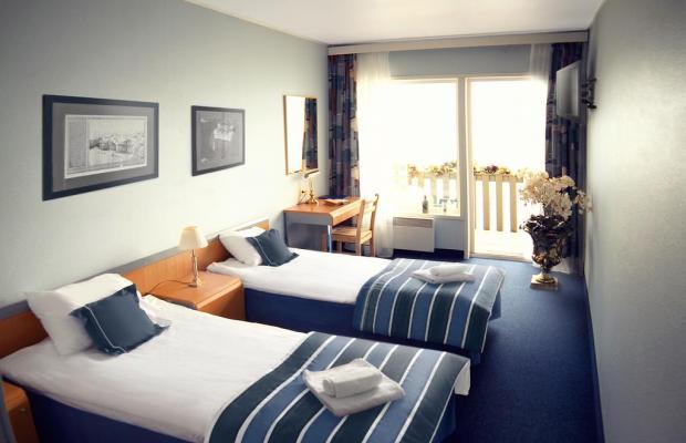 фото отеля Baltic Hotel Promenaadi изображение №29