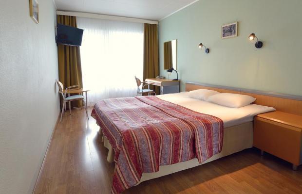 фото отеля Baltic Hotel Promenaadi изображение №13