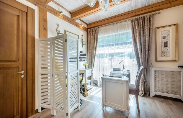 фото отеля Pusu Paunksneje изображение №29