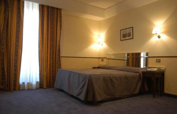 фото отеля Garda изображение №5