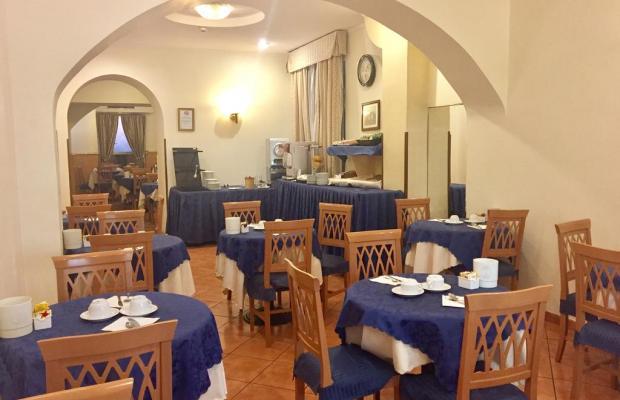 фото Hotel Giglio Dell'Opera изображение №22