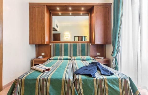 фотографии Raeli Hotel Regio (ex. Eton) изображение №20