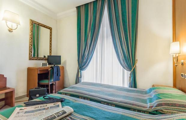фото отеля Raeli Hotel Regio (ex. Eton) изображение №13