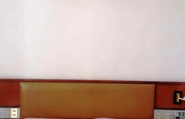 фото отеля Hotel Repubblica изображение №5