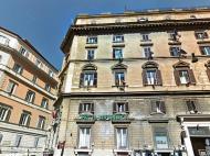 Hotel Repubblica, 3*