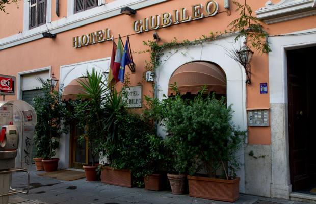 фотографии Giubileo изображение №24