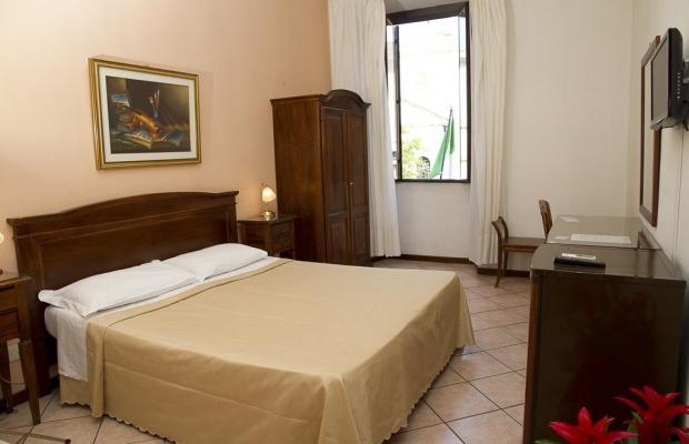 фото отеля Giubileo изображение №13