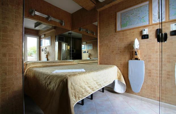 фото отеля Residence Candia изображение №17