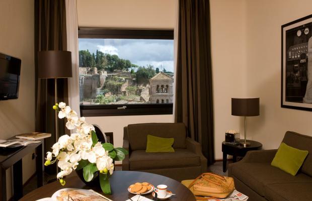 фото Residence Palazzo Al Velabro изображение №54