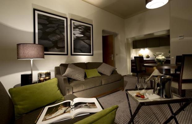фото Residence Palazzo Al Velabro изображение №2