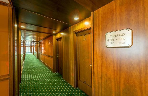 фотографии Grand Hotel Duca d'Este изображение №8