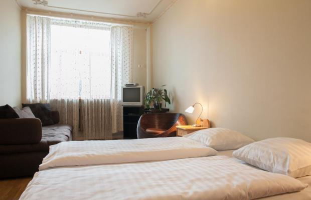 фотографии Guesthouse Jakob Lenz изображение №28