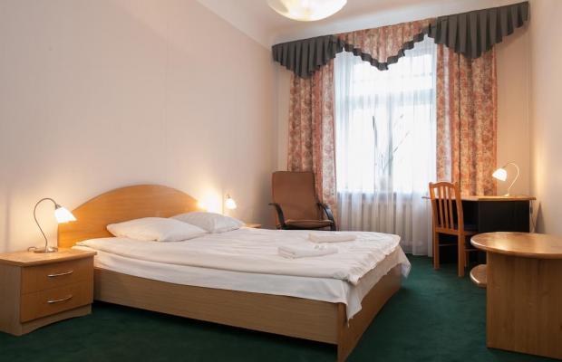 фото Guesthouse Jakob Lenz изображение №14