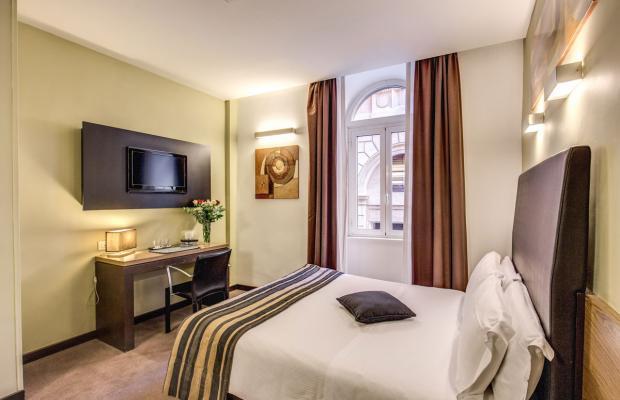 фото отеля Rinascimento изображение №45