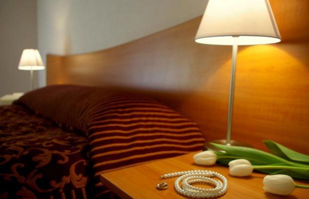 фотографии отеля Centre Hotel Nuova изображение №7
