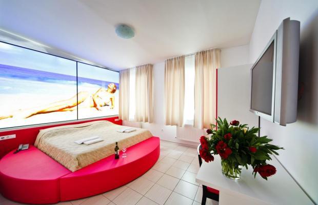 фото отеля Motel Autosole Riga (ex. Oma) изображение №41