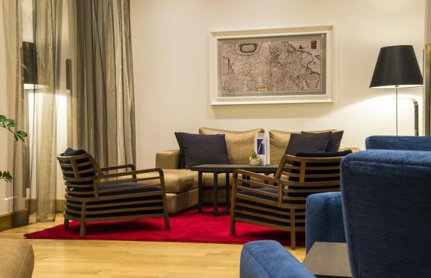 фото отеля Radisson Blu Hotel Klaipeda изображение №65