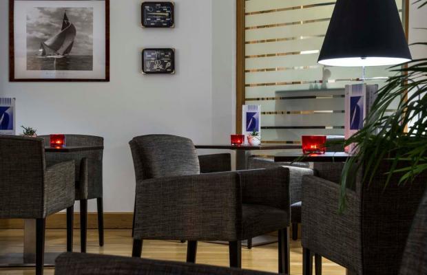 фотографии Radisson Blu Hotel Klaipeda изображение №20