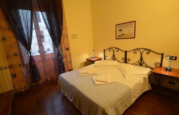 фотографии отеля Alexis изображение №11
