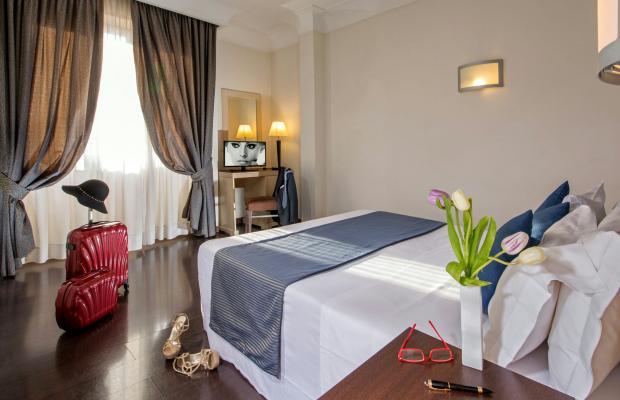 фото отеля Saint Paul изображение №9