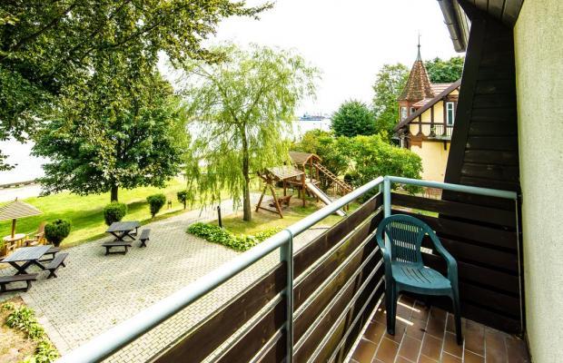 фотографии отеля Palva изображение №15