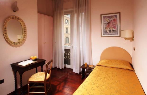 фото Hotel Sant'Angelo изображение №30