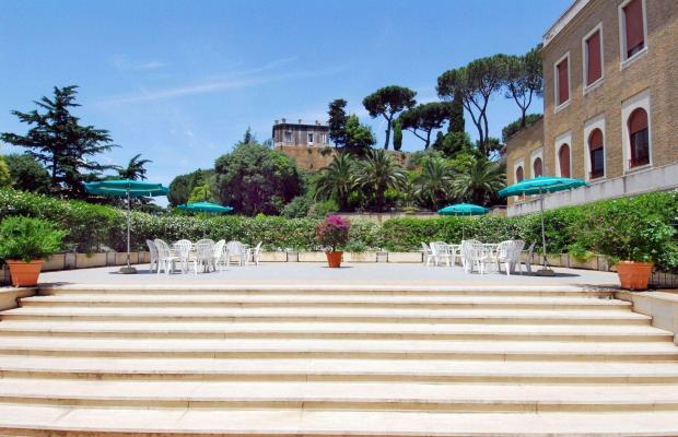 фото отеля Santa Prisca изображение №1