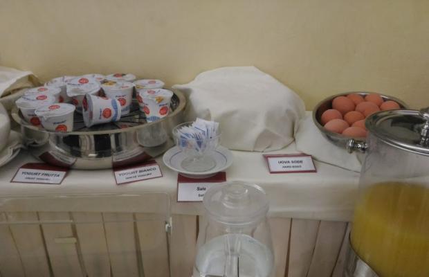 фотографии отеля Santa Prisca изображение №11