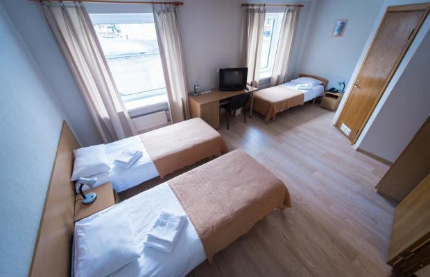 фото отеля Inger изображение №17