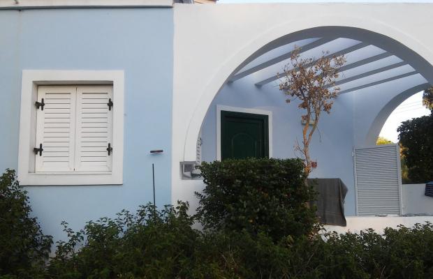 фотографии отеля Ilaria изображение №3