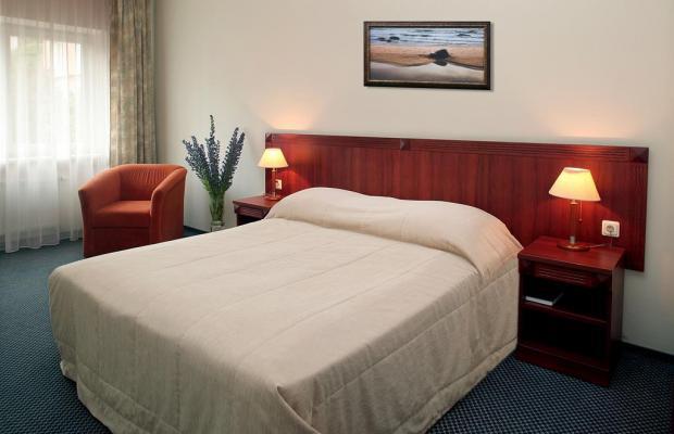 фото отеля Promenada изображение №33