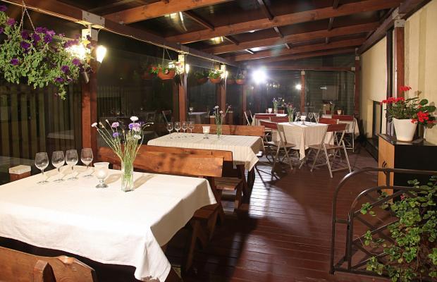 фото отеля Promenada изображение №9