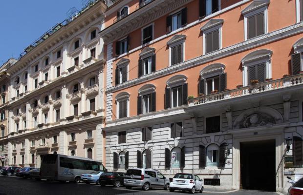 фотографии отеля Seiler изображение №31
