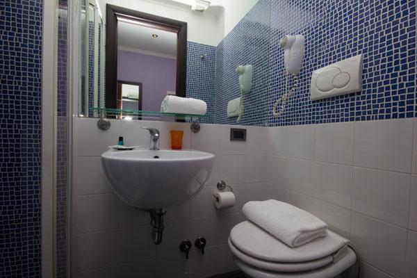 фото отеля Seven Kings Relais изображение №5