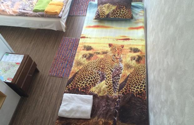 фото отеля Stroomi Residents (ex. Hotel Stroomi) изображение №9