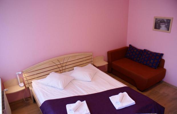 фото отеля Rafael Hotel Riga (ex. Enkurs) изображение №25