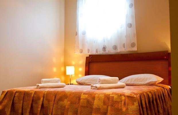 фотографии отеля Unimars изображение №23