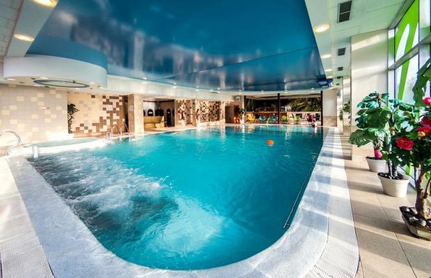 фото отеля Unimars изображение №5