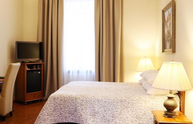 фото Old Riga Hotel Vecriga изображение №10