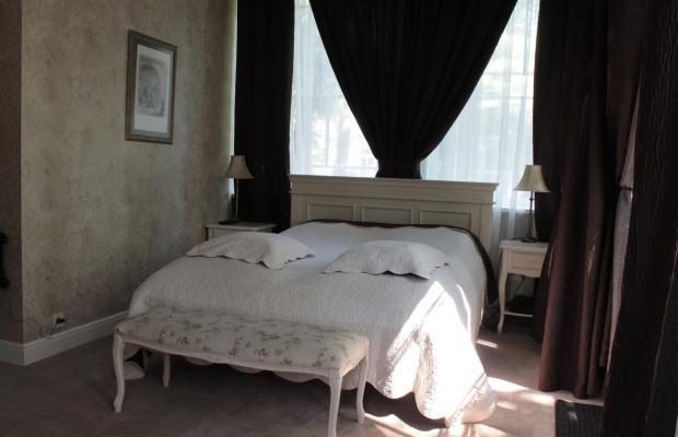 фотографии отеля Villa Joma изображение №11